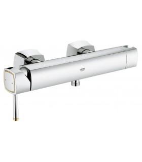 Grifería para baño Grohe Grandera (23316IG0)