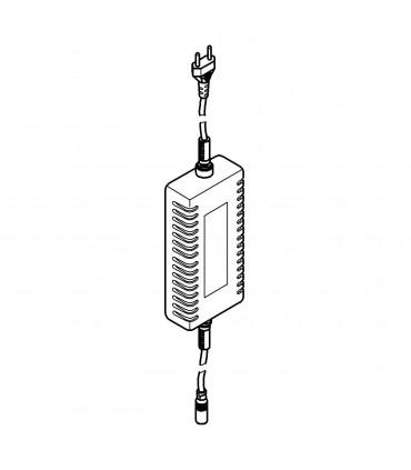 Sistema de ducha Grohe SPA fuente de alimentación