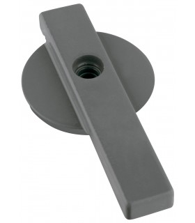 Recambios Profesionalfesionales y piezas Grohe Palanca fácil manejo termostato gerontol