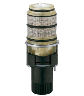 Recambios y piezas Grohe Termoelemento de 1/2 Grohe TurboStat para aguas invertidas