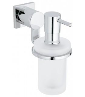 Accesorios de baño Grohe Allure Dosificador de Pared