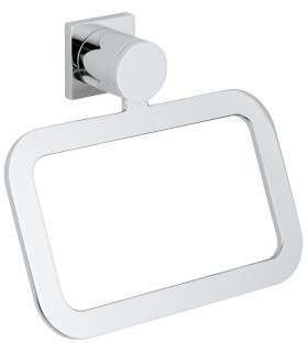 Accesorios de baño Grohe Allure Argolla