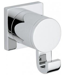Accesorios de baño Grohe Allure Colgador de Pared