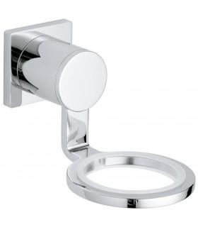 Accesorios de baño Grohe Allure Soporte P.Jabonera Y Dosificador