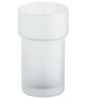 Accesorios de baño Grohe Vaso Cristal