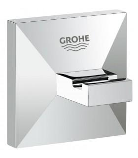 Accesorios de baño Grohe Allure Brilliant colgador