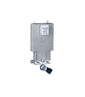 Recambio y accesorio sanitario Grohe Uniset Wc 1,2M. Dual Flush (38643001)