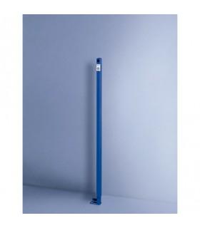 Recambio y accesorio sanitario Grohe Rapid SL Pilar de enlace 1,13m nuevo (38549001)