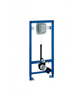 Recambio y accesorio sanitario Grohe Rapid SL Fluxor 1,13m (38519001)