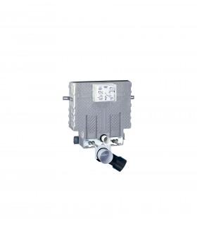 Recambio y accesorio sanitario Grohe Uniset Wc Dual Flush Frontal/Sup.New (38415001)