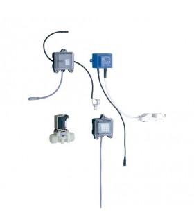 Recambio y accesorio sanitario Grohe Subconjunto Acabado Radar-Electr. Urinar