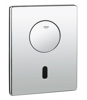 Recambio y accesorio sanitario Grohe Tectron Skate escudo electr y manual