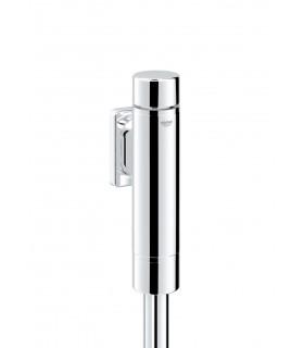Recambio y accesorio sanitario Grohe Rondo Fluxor para WC con llave de cierre (37388000)