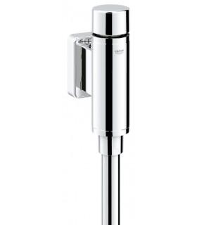 Recambio y accesorio sanitario Grohe Fluxor para urinario ejecución robusta (37342000)