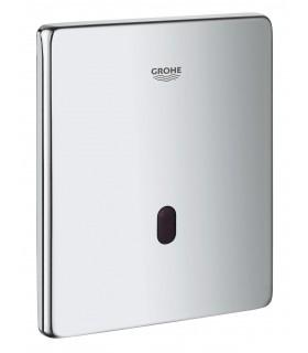 Recambio y accesorio sanitario Grohe Tectron Infra eletr Fluxor Urinario