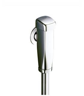 Recambio y accesorio sanitario Grohe DAL-Flux-Automatico 1