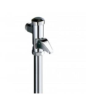 Recambio y accesorio sanitario Grohe DAL-Fluxor-Totalmente Auto.
