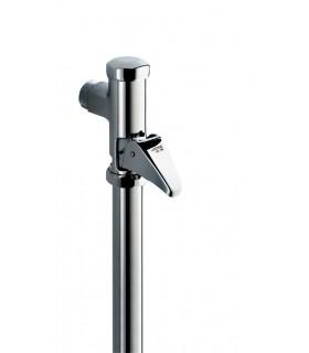 Recambio y accesorio sanitario Grohe DAL-Fluxr-Automatico 3/4