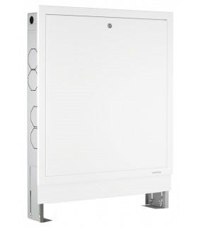 Sistema de ducha Grohe Cuerpo emp. p. unidad base duchas SPA