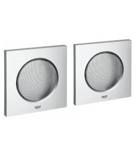 Sistema de ducha Grohe SPA módulo de sonido