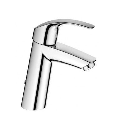 GRIFOS GROHE LAVABO